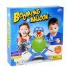 Booming Balloon Game for sale