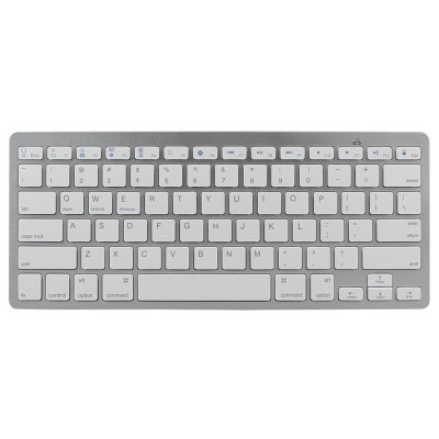 ENKAY Wireless Bluetooth Keyboard
