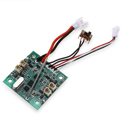 Original SKRC Q16 Receiver Board RC Quadcopter Accessory