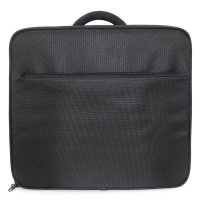 Floureon F001 Drone Case