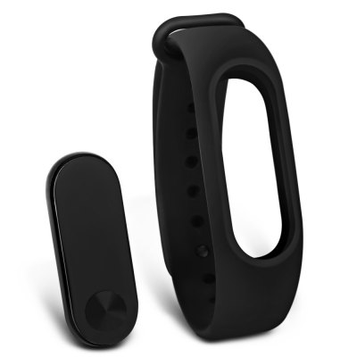 Original Xiaomi Mi Band 2 Smart Watches for Android iOS