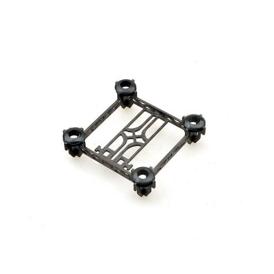 Floureon QX80 80mm Mini RC Quadcopter Frame Kit - PNFMicro Brushed Racer<br>Floureon QX80 80mm Mini RC Quadcopter Frame Kit - PNF<br><br>Battery (mAh): 3.7V 600mAh<br>Brand: Floureon<br>Charging Time.: 45min<br>Package Contents: 1 x QX80 Racing Quadcopter, 4 x Propeller, 2 x 3.7V 600mAh Battery<br>Package size (L x W x H): 15.00 x 15.00 x 8.00 cm / 5.91 x 5.91 x 3.15 inches<br>Package weight: 0.150 kg<br>Product size (L x W x H): 11.50 x 11.50 x 7.00 cm / 4.53 x 4.53 x 2.76 inches<br>Product weight: 0.055 kg<br>Type: Frame Kit<br>Version: PNP<br>Video Resolution: 500TVL<br>Video Standards: PAL