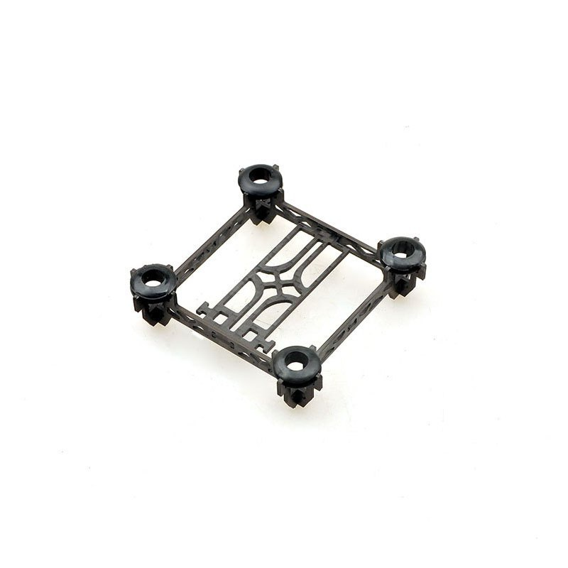 Floureon QX80 80mm Mini RC Quadcopter Frame