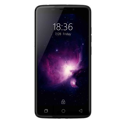 Ulefone Vienna 32GB ROM 4G PhabletCell phones<br>Ulefone Vienna 32GB ROM 4G Phablet<br><br>2G: GSM 850/900/1800/1900MHz<br>3G: WCDMA 900/2100MHz<br>4G: FDD-LTE 800/900/1800/2100/2600MHz<br>Additional Features: Fingerprint recognition, E-book, Browser, Bluetooth, 4G, 3G, People, Fingerprint Unlocking, FM, Wi-Fi, OTG, MP4, MP3, Gravity Sensing, GPS<br>Auto Focus: Yes<br>Back-camera: 13.0MP<br>Battery Capacity (mAh): 3250mAh Built-in Battery<br>Brand: Ulefone<br>Camera type: Dual cameras (one front one back)<br>Cell Phone: 1<br>Cores: Octa Core, 1.3GHz<br>CPU: MTK6753 64bit<br>E-book format: TXT, PDF<br>English Manual : 1<br>External Memory: TF card up to 64GB (not included)<br>Flashlight: Yes<br>FM radio: Yes<br>Front camera: 5.0MP<br>Games: Android APK<br>GPU: Mali-T720<br>I/O Interface: Micro USB Slot, 3.5mm Audio Out Port, TF/Micro SD Card Slot<br>Language: Indonesian, Malay, Catalan, Czech, Danish, German, Estonian, English, Spanish, Filipino, French, Croatian, Italian, Latvian, Lithuanian, Hungarian, Dutch, Norwegian, Polish, Portuguese, Romanian, Slov<br>Live wallpaper support: Yes<br>MS Office format: PPT, Excel, Word<br>Music format: MP3, MP2, WAV, OGG, AAC<br>Network type: GSM+WCDMA+FDD-LTE<br>OS: Android 5.1<br>OTG : Yes<br>Package size: 18.00 x 12.00 x 6.00 cm / 7.09 x 4.72 x 2.36 inches<br>Package weight: 0.550 kg<br>Picture format: BMP, JPEG, PNG, GIF<br>Power Adapter: 1<br>Product size: 15.35 x 7.79 x 0.86 cm / 6.04 x 3.07 x 0.34 inches<br>Product weight: 0.156 kg<br>RAM: 3GB RAM<br>ROM: 32GB<br>Screen resolution: 1920 x 1080 (FHD)<br>Screen size: 5.5 inch<br>Screen type: IPS, Corning Gorilla Glass, Capacitive<br>Sensor: Ambient Light Sensor,E-Compass,Gravity Sensor,Hall Sensor<br>Service Provider: Unlocked<br>SIM Card Slot: Dual Standby, Dual SIM<br>SIM Card Type: Micro SIM Card, Nano SIM Card<br>SIM Needle: 1<br>Touch Focus: Yes<br>Type: 4G Phablet<br>USB Cable: 1<br>Video format: AVI, WMV, MP4, 3GP<br>WIFI: 802.11b/g/n wireless internet<br>Wireless Connectivity: WiFi, GPS, GSM, Bluetooth 4.0, 4G, 3G