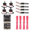 RC Quadcopter Power Combo Set