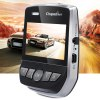 cheap Chupad D501 WiFi Hidden Car DVR 1080P Full HD