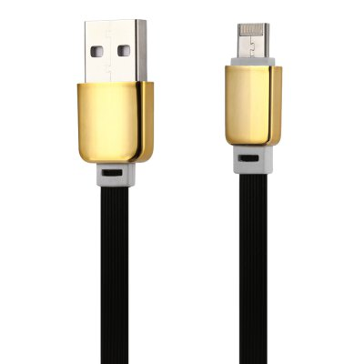 100cm Double Sided Micro USB 8 Pin USB Cable