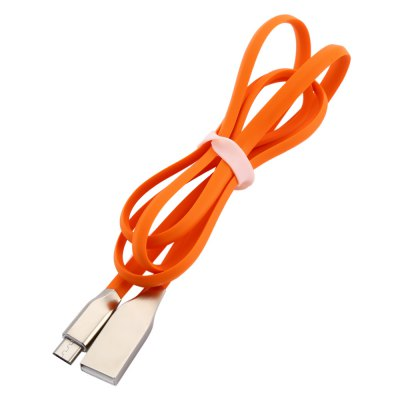Micro USB to USB 2.0 Data Sync Charge Cable