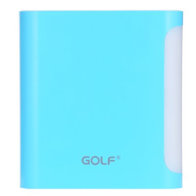golf-d14gb-10000mah-mobile-power-bank