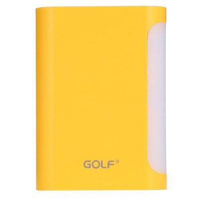 golf-d13gb-7500mah-mobile-power-bank