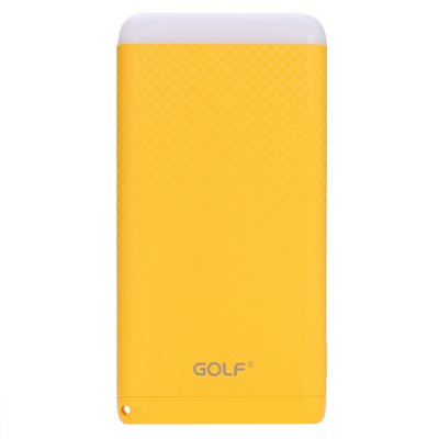golf-d80gb-8000mah-mobile-power-bank