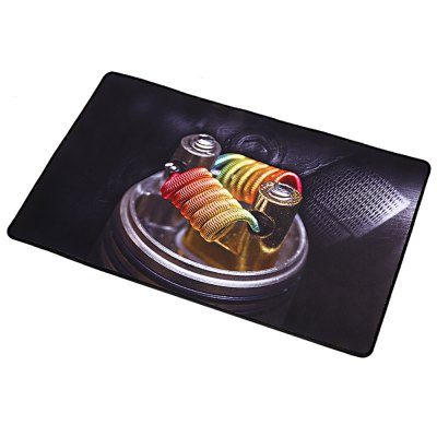 HY Multifunctional E Cigarette Display Pad