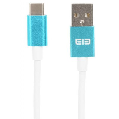Original Elephone P9000 Type-C USB Cable