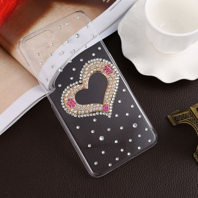 Phone Back Case Protector for iPhone 7 Plus