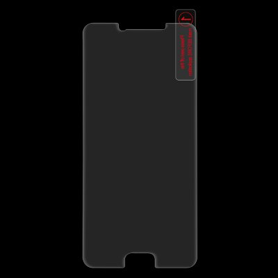 ФОТО Hat - Prince Tempered Glass Screen Film for Samsung Galaxy C7