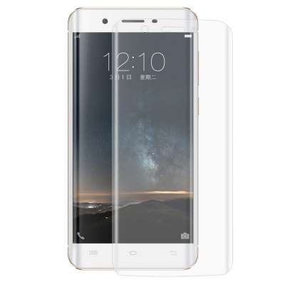 Hat   Prince Screen Protective Film for Vivo Xplay 5