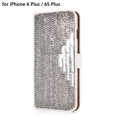 Full Body Protective Case for iPhone 6 Plus / 6S Plus