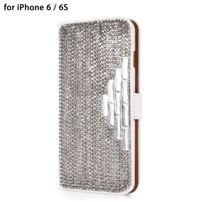 Protective Full Body Cover Case for iPhone 6 / 6S