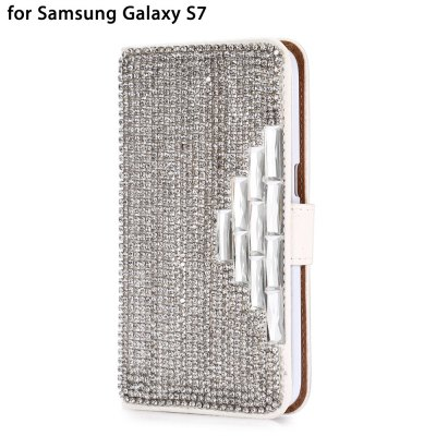 Full Body Protective Case for Samsung Galaxy S7