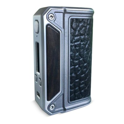 Оригинал Lost Vape Therion DNA75 75W TC Бокс Мод