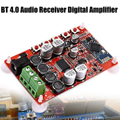 CC16 Digital Power Amplifier ModuleOther Accessories<br>CC16 Digital Power Amplifier Module<br><br>Color: Red<br>Model: CC16<br>Package Contents: 1 x CC16 Audio Receiver Digital Power Amplifier Module<br>Package Size(L x W x H): 10.00 x 7.00 x 4.00 cm / 3.94 x 2.76 x 1.57 inches<br>Package weight: 0.0550 kg<br>Product Size(L x W x H): 8.70 x 5.60 x 2.20 cm / 3.43 x 2.2 x 0.87 inches<br>Product weight: 0.0340 kg
