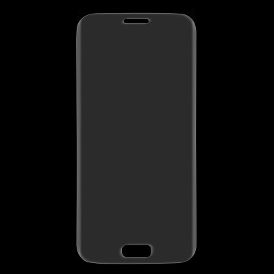 Hat - Prince Tempered Glass Screen Film for Samsung Galaxy S7Samsung Screen Protectors<br>Hat - Prince Tempered Glass Screen Film for Samsung Galaxy S7<br><br>Brand: Hat-Prince<br>Compatible with: Samsung Galaxy S7 G9300<br>Features: Protect Screen, Anti fingerprint, Anti scratch, Anti-oil, High sensitivity, High-definition<br>Material: Tempered Glass<br>Package Contents: 1 x Tempered Glass Film, 1 x Dust Remover, 1 x Wet Wipes, 1 x Cleaning Cloth<br>Package size (L x W x H): 18.00 x 8.50 x 1.50 cm / 7.09 x 3.35 x 0.59 inches<br>Package weight: 0.067 kg<br>Product weight: 0.007 kg<br>Surface Hardness: 9H<br>Thickness: 0.26mm<br>Type: Screen Protector