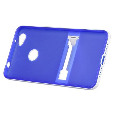 Hat - Prince TPU Protective Case for Letv 1SCases &amp; Leather<br>Hat - Prince TPU Protective Case for Letv 1S<br><br>Brand: Hat-Prince<br>Color: Black,Blue,Gray,White<br>Compatible Model: Letv 1S<br>Features: Anti-knock, Back Cover, Cases with Stand<br>Material: PC, TPU<br>Package Contents: 1 x Case<br>Package size (L x W x H): 18.00 x 10.00 x 2.00 cm / 7.09 x 3.94 x 0.79 inches<br>Package weight: 0.100 kg<br>Product Size(L x W x H): 15.50 x 8.00 x 1.00 cm / 6.1 x 3.15 x 0.39 inches<br>Product weight: 0.033 kg<br>Style: Cool