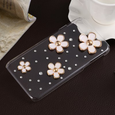 Protective Phone Case for iPhone 7
