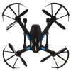 JJRC H26WH RC Quadcopter RTF Version for sale