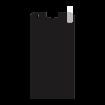 TOCHIC Tempered Glass Screen Protector Film 0.3mm 9H for ASUS Zenfone Selfie
