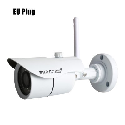 WANSCAM HW0043 IP Camera