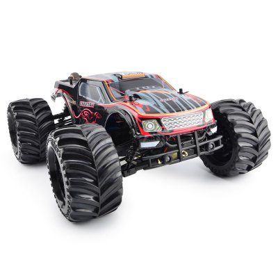 jlb,2.4g,cheetah,1:10,rc,car,coupon,price,discount