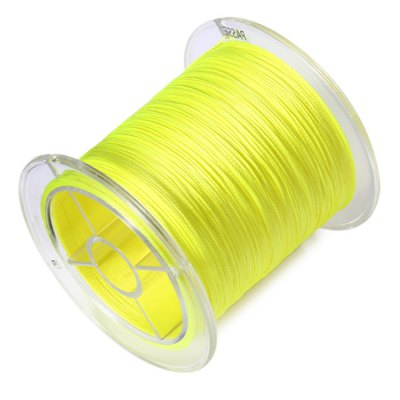 Line Think 100M Professional Fishing Line