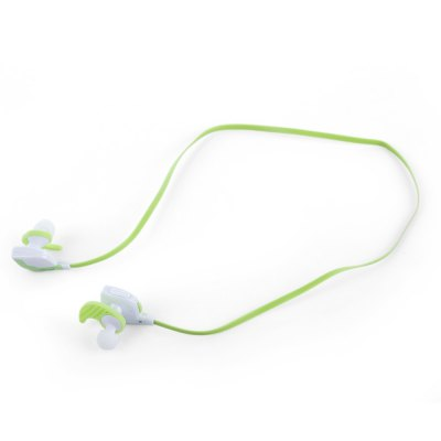 VEVA V3 Bluetooth 4.0 Sport In-ear Earbuds with Mic