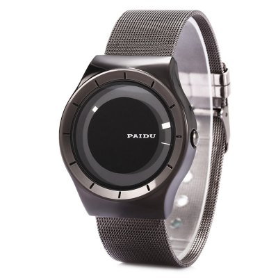 PAIDU 58977 Men Quartz Watch