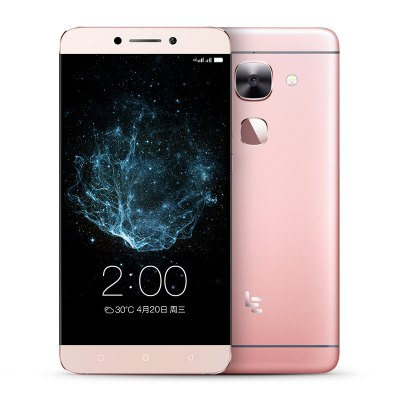 LeTV Leeco Le 2 Pro X625 4GB RAM 32GB ROM Android 6.0 5.5 inch 4G Phablet
