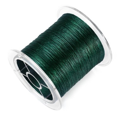 Line Think 100M Professional Fishing LineFishing Lines<br>Line Think 100M Professional Fishing Line<br><br>Brand: LineThink<br>Length (m): 100<br>Material: PE<br>Package Contents: 1 x Line Think 100M Fishing Line<br>Package size (L x W x H): 8.00 x 8.00 x 7.00 cm / 3.15 x 3.15 x 2.76 inches<br>Package weight: 0.070 kg<br>Product size (L x W x H): 7.00 x 7.00 x 6.50 cm / 2.76 x 2.76 x 2.56 inches<br>Product weight: 0.047 kg