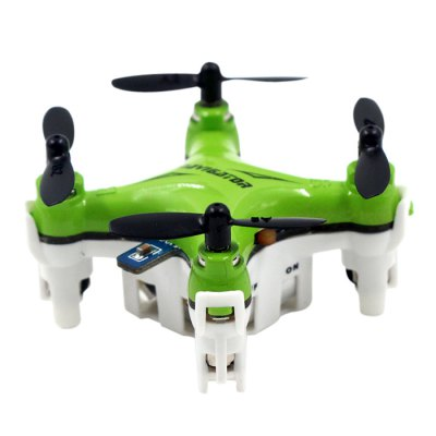 Fayee FY804 Mini Quadcopter