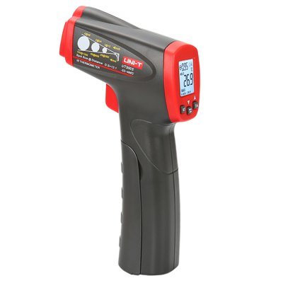 UNI - T UT300S Non-contact Digital Infrared Thermometer