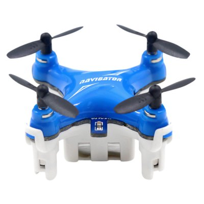 Fayee FY804 Mini QuadcopterRC Quadcopters<br>Fayee FY804 Mini Quadcopter<br><br>Age: Above 14 years old<br>Channel: 4-Channels<br>Detailed Control Distance: 25~30m<br>Flying Time: 5~6mins<br>Functions: Up/down, Turn left/right, Forward/backward, 3D rollover<br>Level: Beginner Level<br>Material: Electronic Components, Plastic<br>Motor Type: Brushed Motor<br>Night Flight: Yes<br>Package Contents: 1 x Quadcopter, 1 x Transmitter, 1 x Screwdriver, 4 x Propeller, 1 x USB Cable, 1 x English Manual<br>Package size (L x W x H): 16.50 x 11.50 x 7.00 cm / 6.5 x 4.53 x 2.76 inches<br>Package weight: 0.200 kg<br>Remote Control: 2.4GHz Wireless Remote Control<br>Transmitter Power: 3 x AAA battery(not included)<br>Type: RC Simulators, Quadcopter