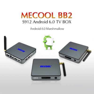 android tv box firmware download