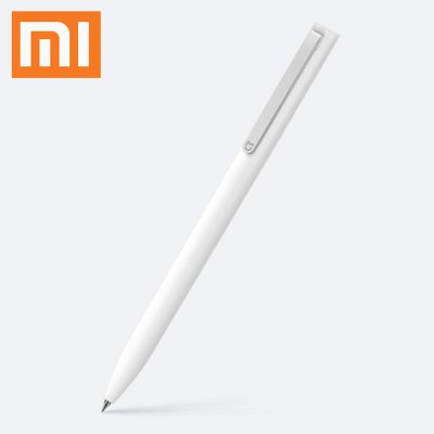Original Xiaomi Mijia Sign Pen