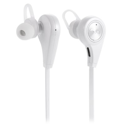 Q9 Bluetooth 4.1 In-ear Sport Earbuds with Microphone