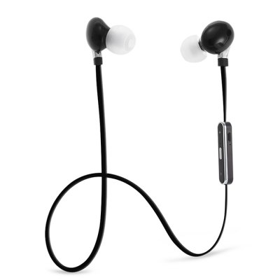 S360S Bluetooth 4.1 Sport Earbuds