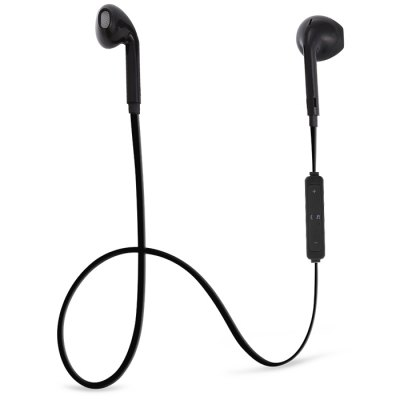 B3300 Bluetooth 4.1 In-ear Sport Earbuds with Mic
