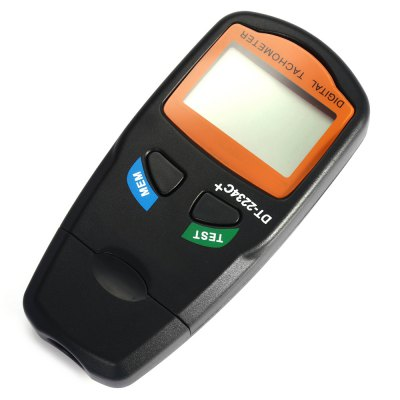 dt-2234c-lcd-digital-laser-photo-tachometer-rpm-meter