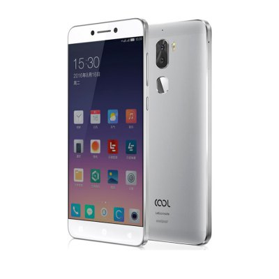 Coolpad Cool 1 Dual Android M 5.5 inch 4G Phablet