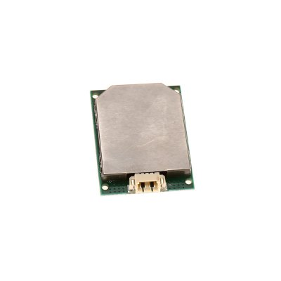 HUBSAN H502E - 14 GPS ModuleRC Quadcopter Parts<br>HUBSAN H502E - 14 GPS Module<br><br>Brand: Hubsan<br>Compatible with: HUBSAN X4 H502E Drone<br>Package Contents: 1 x GPS Module<br>Package size (L x W x H): 16.00 x 9.00 x 1.50 cm / 6.3 x 3.54 x 0.59 inches<br>Package weight: 0.040 kg<br>Product size (L x W x H): 3.50 x 2.50 x 0.70 cm / 1.38 x 0.98 x 0.28 inches<br>Product weight: 0.019 kg<br>Type: GPS Module