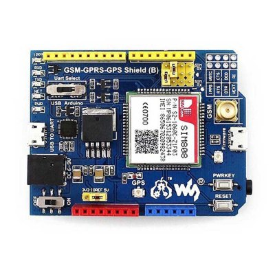Mini PRO XS3868 Bluetooth Stereo Audio Module Board OVC3860 Support A2DP AVRCP 1 moreover GPS Shield With Antenna moreover BM7142 likewise page 5 as well Fast Arduino Gps Datalogger. on gps receiver module arduino