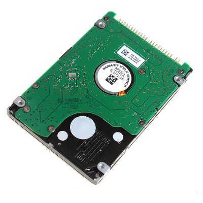 ФОТО Original SAMSUNG HM160HC 160GB Laptop Hard Disk Drive